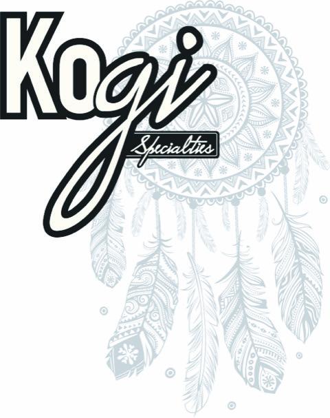 KogiLogo