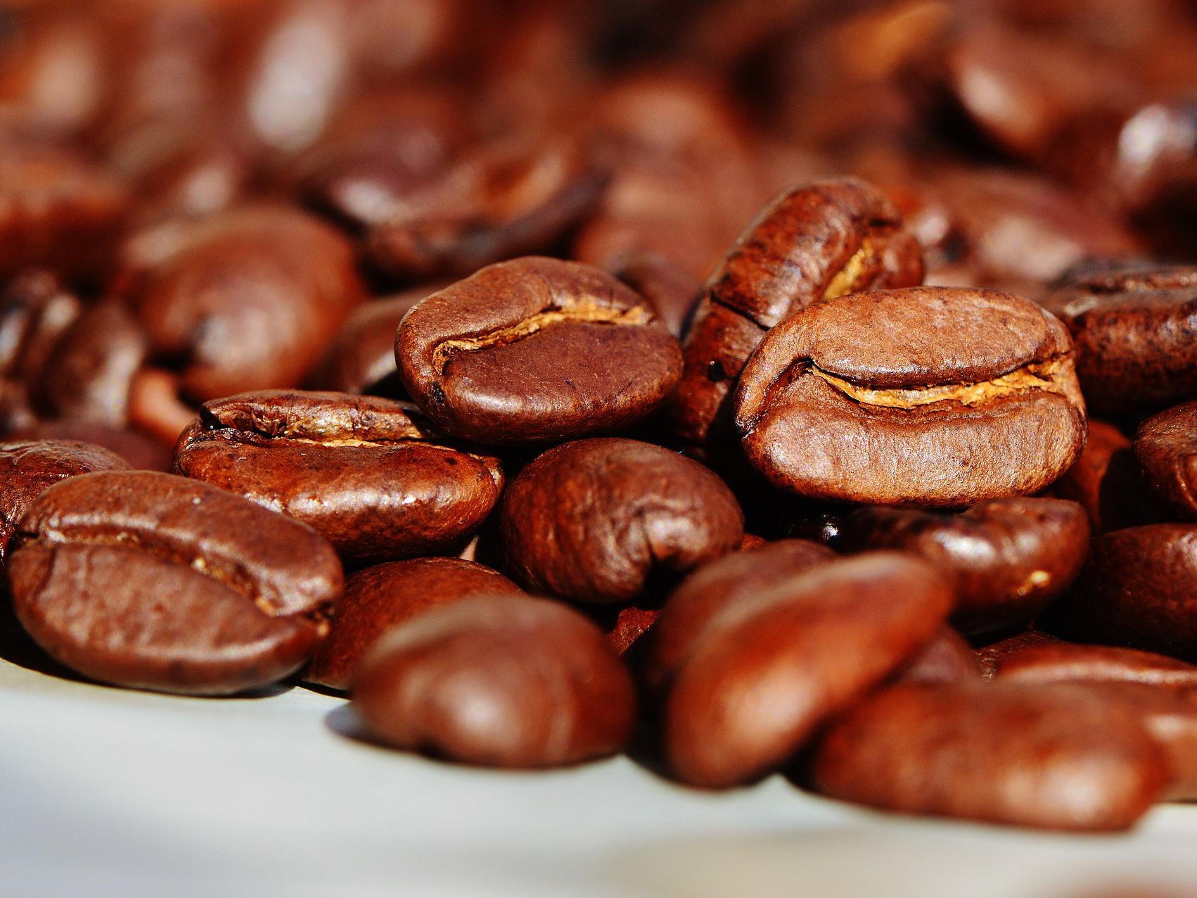 coffee-1291656_192011